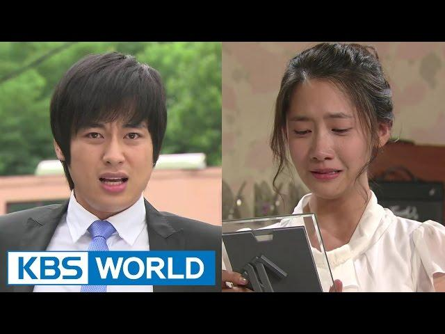 You Are My Destiny | 너는 내 운명 - Ep.64 (2014.12.23)