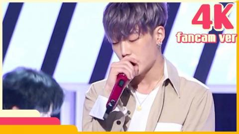 SectionTV Kpop] IKON