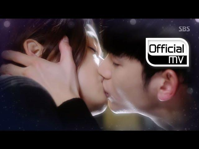 [MV] K.Will(케이윌) _ Like a star(별처럼) (My Love From the Star(별에서 온 그대) OST Part 2)