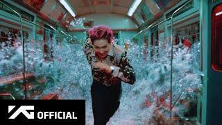 뮤직 비디오 - Song