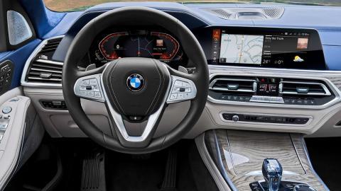 자동차 - Car
